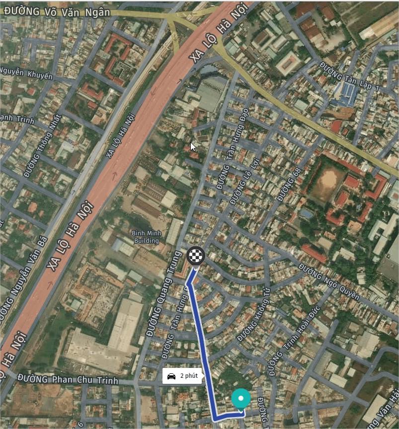 http://hungviland.com/wp-content/uploads/2019/04/K-hoch-l-trình-nhanh-và-chính-xác-t-13-ÐUNG-Chu-Van-An-Qun-9-Thành-Ph-H-Chí-Minh-Vit-Nam-dn-41-ÐUNG-Trn-Hung-Ðo-Qun-9-Thành-P.jpg