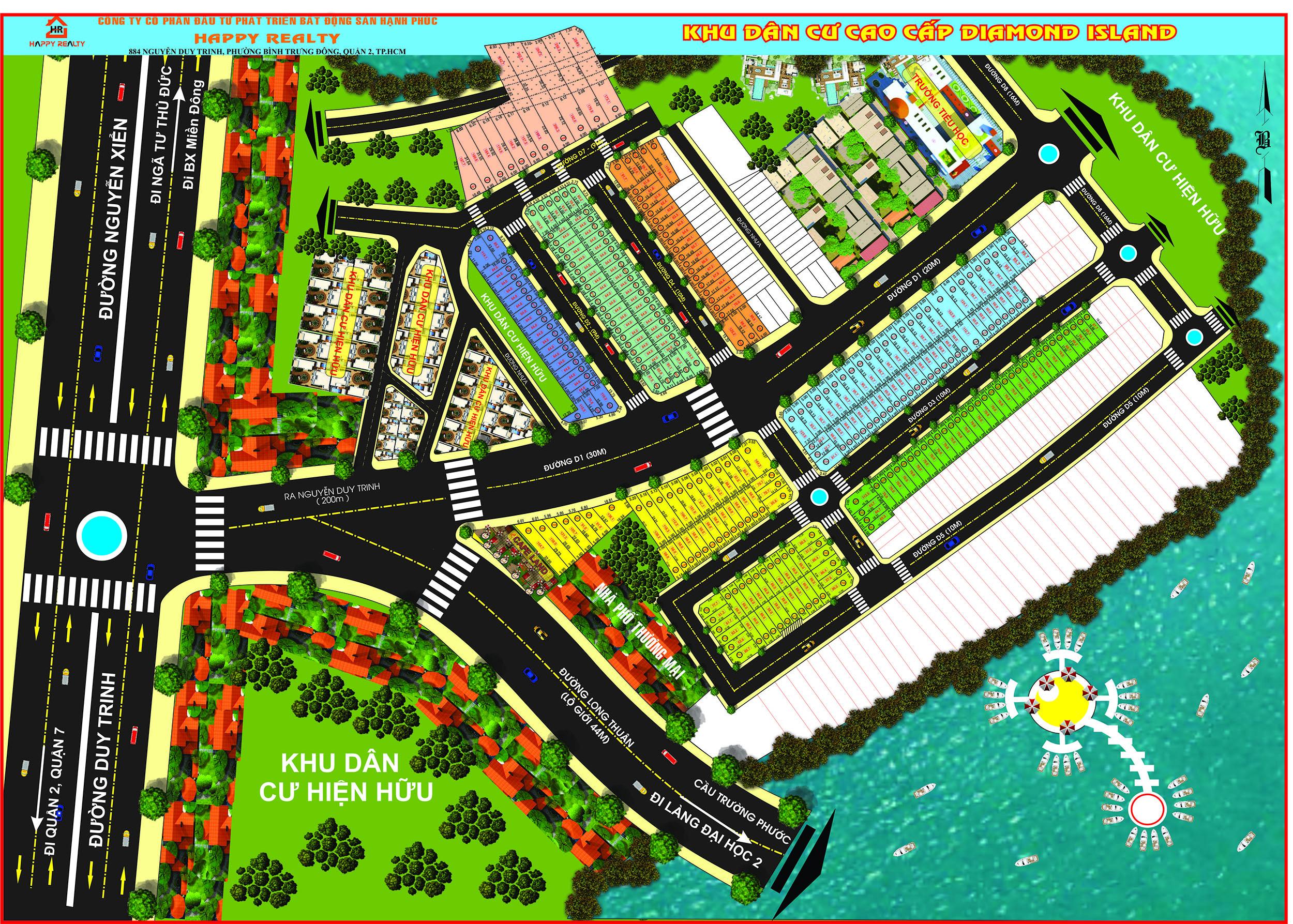 http://hungviland.com/wp-content/uploads/2019/05/mat-bang-phan-lo-du-an-diamond-island-9-viet-nhan.jpg