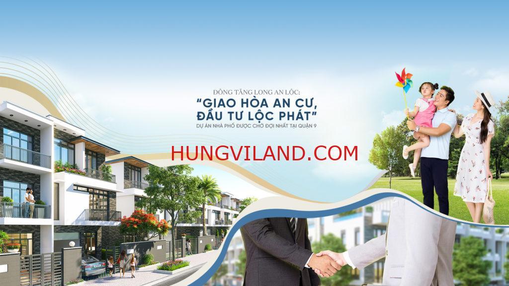 http://hungviland.com/wp-content/uploads/2019/11/banner-ngang-1024x576.jpg