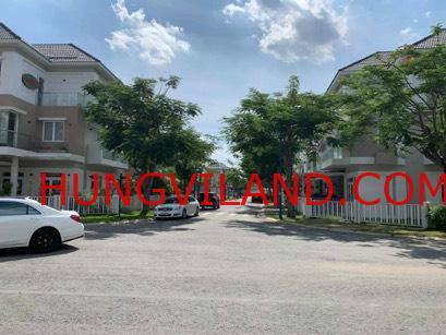 http://hungviland.com/wp-content/uploads/2019/12/0ec86c3c0fd4f68aafc5.jpg