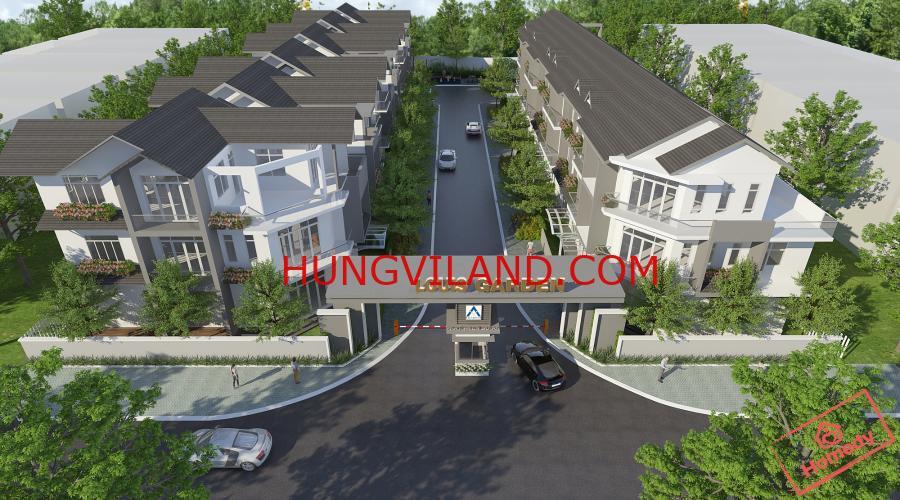 http://hungviland.com/wp-content/uploads/2019/12/louis-garden-03_636631165182271850.jpg