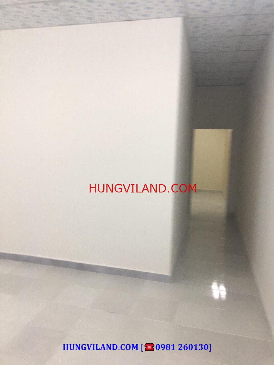 http://hungviland.com/wp-content/uploads/2020/03/z1804573857459_6c1e519a321b41a2e47b296ca2de8434.png