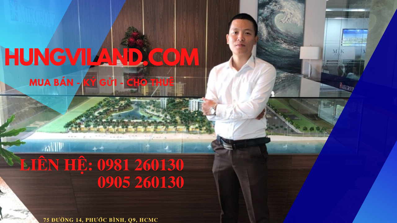 NHÀ 1T1L MẶT TIỀN Đình Phong Phú, Phường Tăng Nhơn Phú B– 0981260130