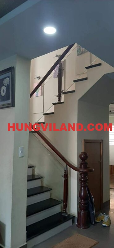 http://hungviland.com/wp-content/uploads/2020/07/6f416368db6e26307f7f18-369x800.jpg