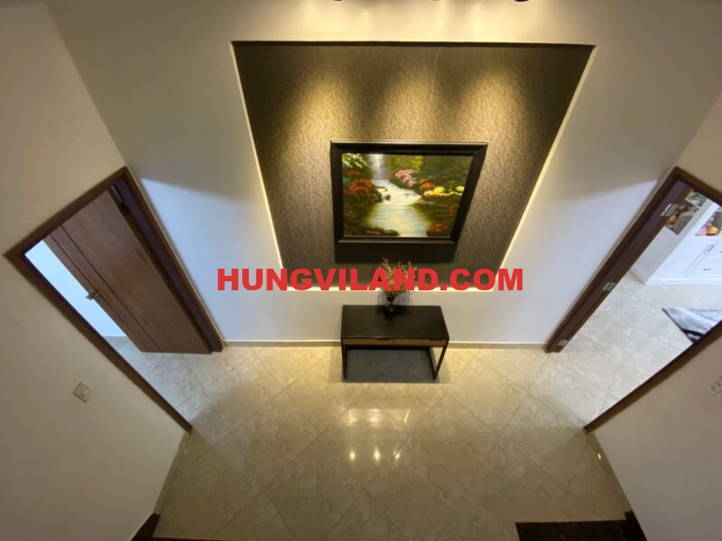 http://hungviland.com/wp-content/uploads/2020/07/z1993247995989_deb6d93374daf78561e44bfcb4af6a81-800x600.jpg