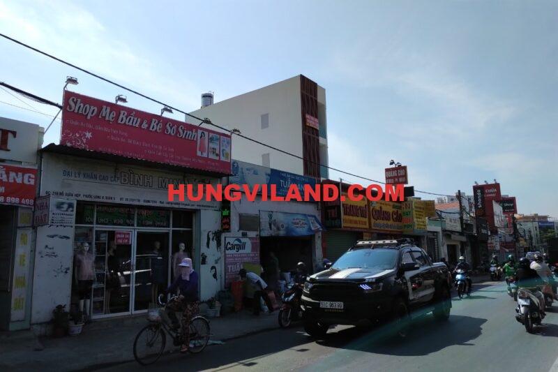 http://hungviland.com/wp-content/uploads/2020/07/z2001167819677_9a918432711e5095f9ce3c2476b5aa57-800x533.jpg