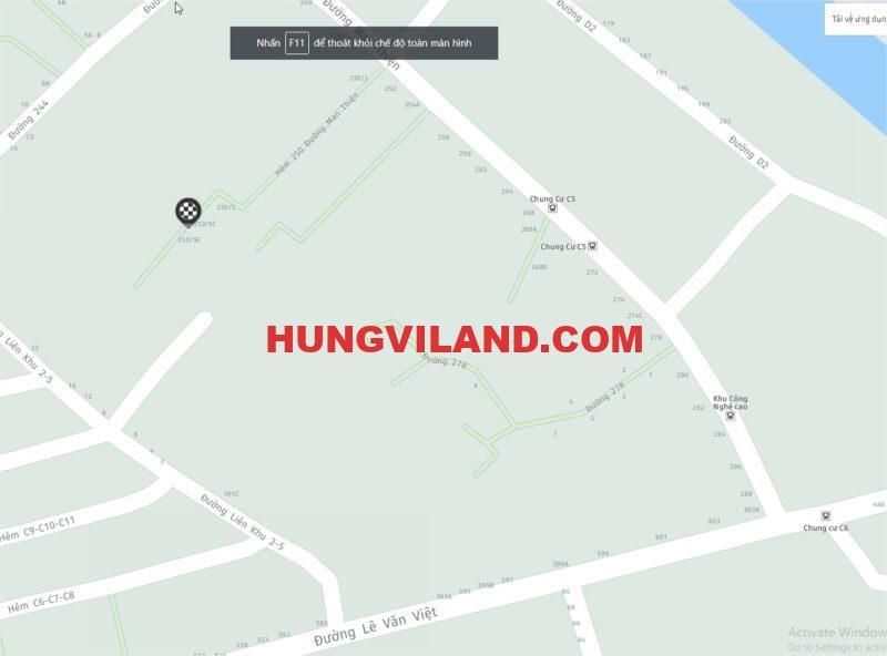 http://hungviland.com/wp-content/uploads/2020/08/HERE-WeGo-Google-Chrome_83-2-800x592.jpg