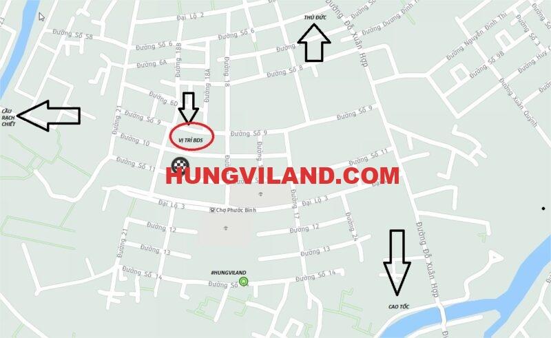 http://hungviland.com/wp-content/uploads/2020/08/HERE-WeGo-Google-Chrome_83-800x491.jpg
