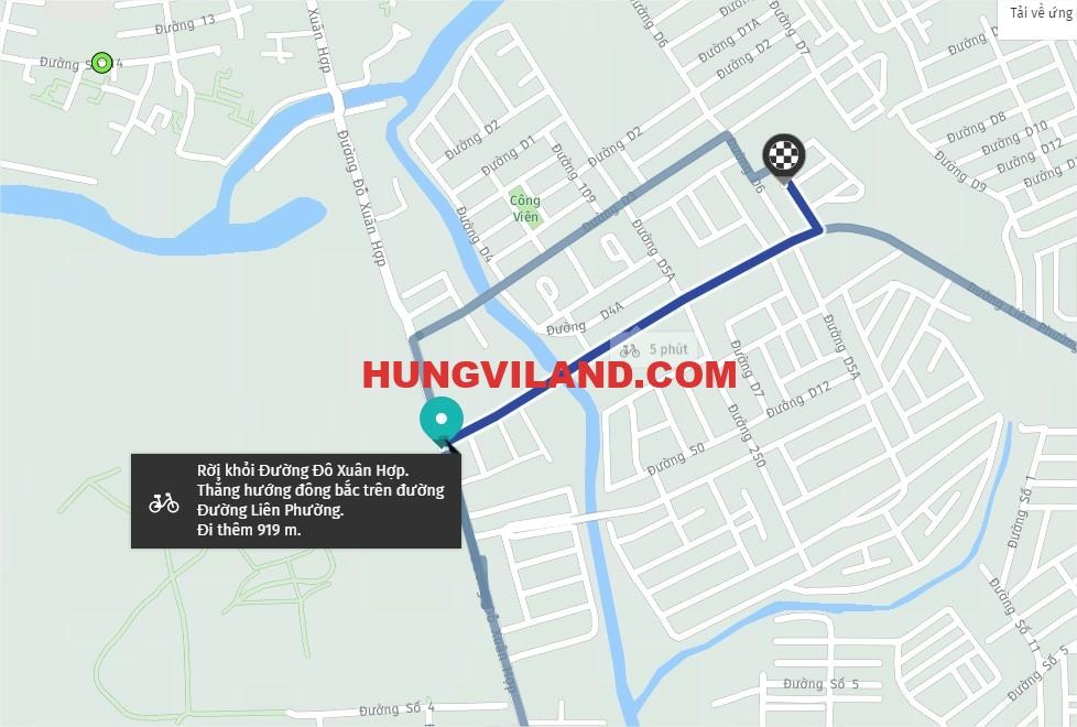 http://hungviland.com/wp-content/uploads/2020/08/K-hoch-l-trình-nhanh-và-chính-xác-t-Ðung-Ð-Xuân-Hp-635D-H-Chí-Minh-Vit-Nam-dn-Ðung-D32-H-Chí-Minh-Vit-Nam-HERE-WeGo-Google.jpg