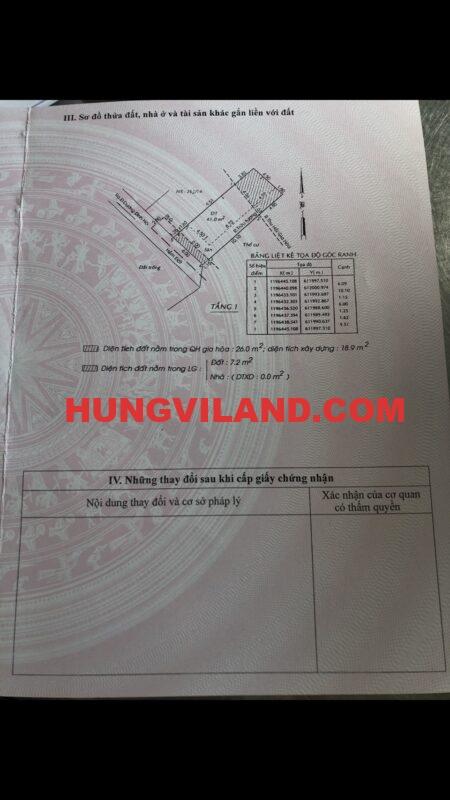 http://hungviland.com/wp-content/uploads/2020/08/z2006221244024_fefafda6bd1d2454a18edadfddf32c33-450x800.jpg