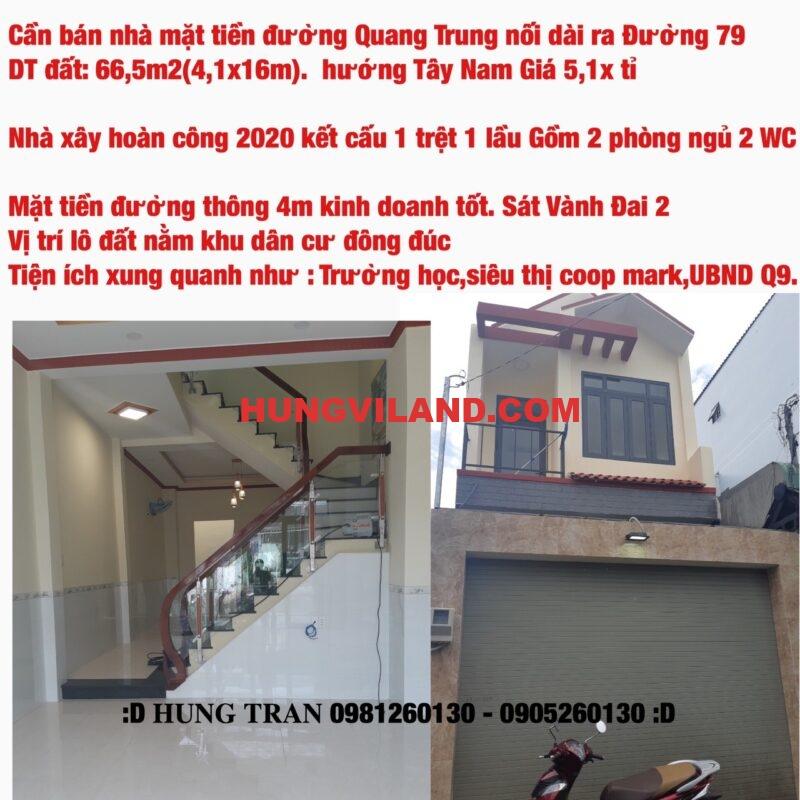 http://hungviland.com/wp-content/uploads/2020/08/z2019944964433_cd9652383bf139c7f8d85f5941458d19-800x800.jpg
