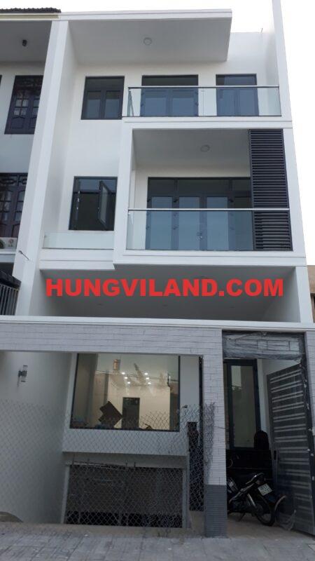 http://hungviland.com/wp-content/uploads/2020/08/z2031401282333_d140ebd2e7bf785640b0b5b58f30abae-450x800.jpg