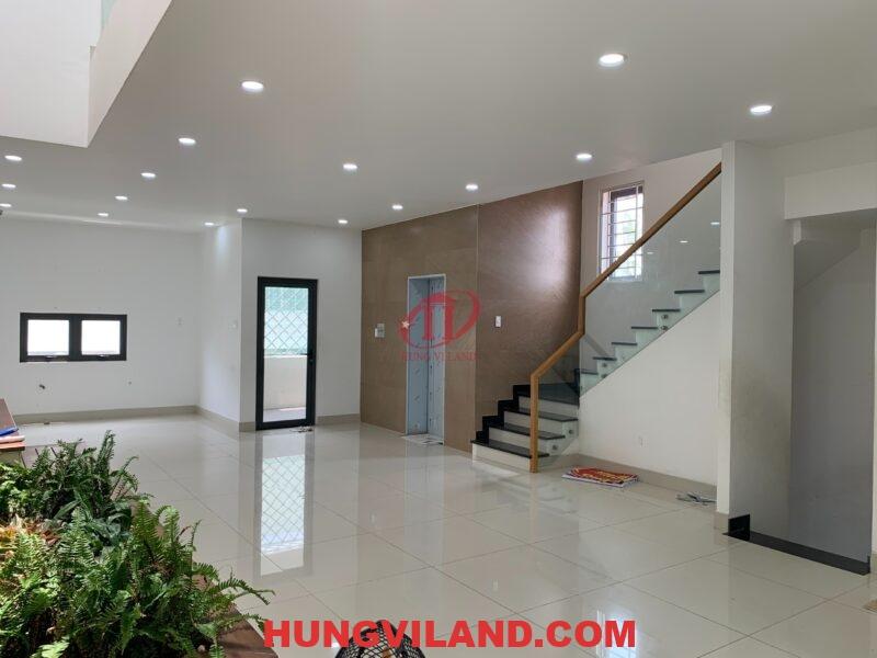 http://hungviland.com/wp-content/uploads/2020/09/1af81c15fff400aa59e574-800x600.jpg
