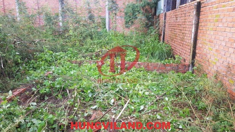 http://hungviland.com/wp-content/uploads/2020/09/3b74843b8c3870662929117-800x450.jpg