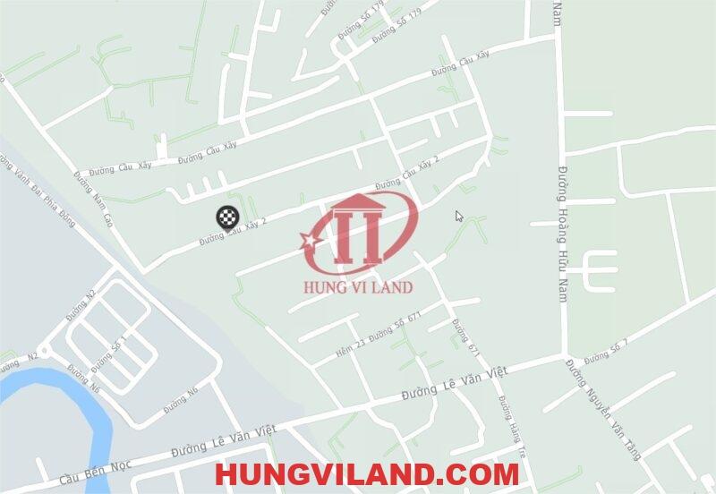 http://hungviland.com/wp-content/uploads/2020/09/HERE-WeGo-Google-Chrome_85-2-800x552.jpg