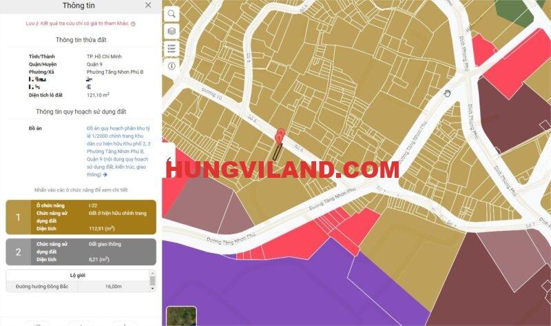 http://hungviland.com/wp-content/uploads/2020/09/Thông-tin-quy-hoch-TP.HCM-Google-Chrome_128-800x473.jpg