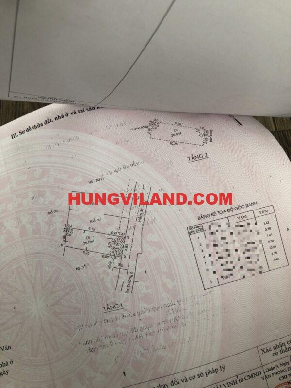 http://hungviland.com/wp-content/uploads/2020/09/z1294212775852_4d575bb11eaf48fcb13eb8a0c793c967-600x800.jpg