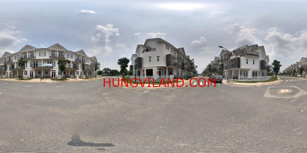 https://hungviland.com/wp-content/uploads/2019/07/park-riverside-0981260130-1024x512.jpg