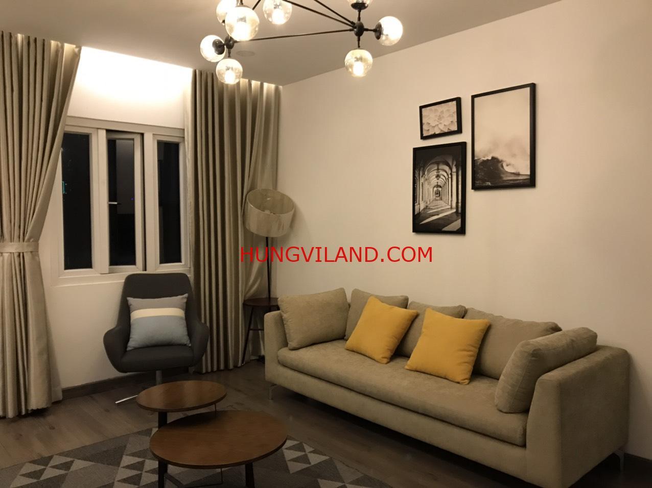 Biệt thự coumpound Mega Village 8×15 thiện chí bán – 0981260130